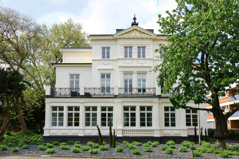 Villa-Kaufmann-Bruehl-00