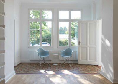 Villa-Kaufmann-Bruehl-10