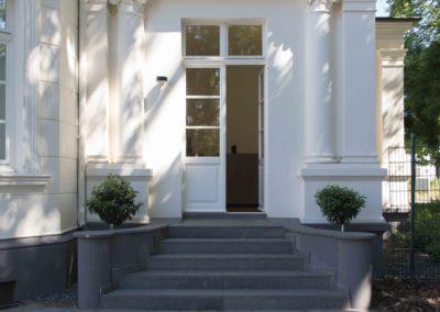 Villa-Kaufmann-Bruehl-19